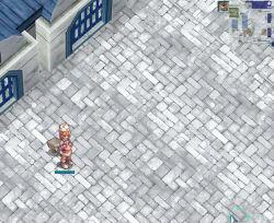 Thor蚤の市場所